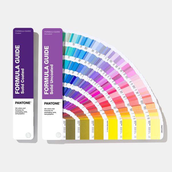 gp1601a-pantone-pms-formula-guide-coated-uncoated-product-1