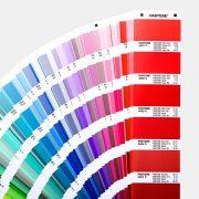 gp1601a-pantone-pms-formula-guide-coated-uncoated-product-2