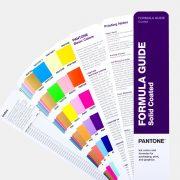 gp1601a-pantone-pms-formula-guide-coated-uncoated-product-3