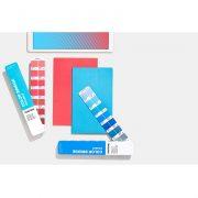 PANTONE 彩通 GP1601A 配方指南 | 光面銅版紙 & 膠版紙, PANTONE GP1601A FORMULA GUIDE | COATED & UNCOATED