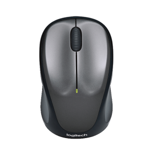 LOGITECH M235 無線滑鼠, LOGITECH M235 WIRELESS MOUSE