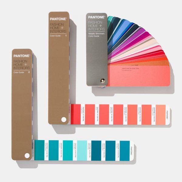pantone-fashion-home-interiors-coated-colors-set-product-1