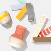 pantone-fashion-home-interiors-coated-colors-set-product-3