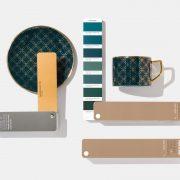 pantone-fashion-home-interiors-coated-colors-set-product-4