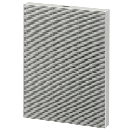 FELLOWES AERAMAX DX-55 活性碳過濾網, FELLOWES AERAMAX HEPA FILTER FOR AERAMAX DX-55 AIR PURIFIER