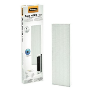 ELLOWES AERAMAX HEPA過濾網 (適用於 DX-5 空氣淨化機), FELLOWES AERAMAX HEPA FILTER FOR AERAMAX DX-5 AIR PURIFIER