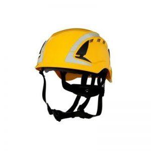 3M X5014V 安全帽 (工業安全/高空工作/攀爬適用), 3M X5014V HARD HAT