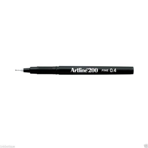 ARTLINE EK-200