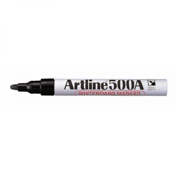 ARTLINE EK-500A 白板筆, ARTLINE EK-500A WHITEBOARD PEN