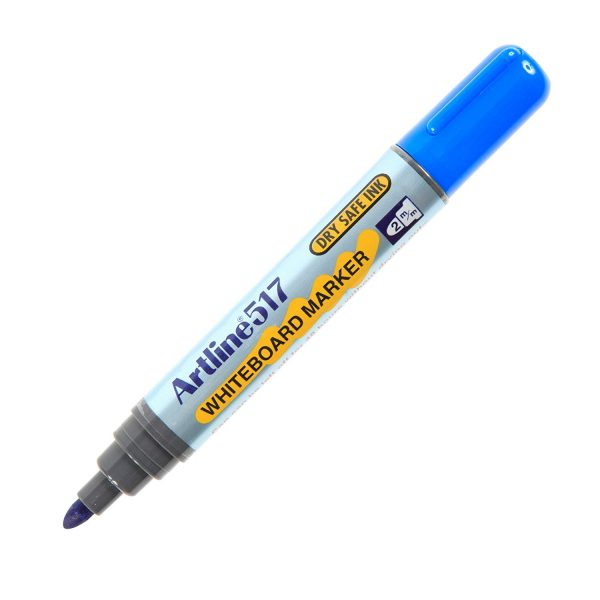 ARTLINE EK-517 白板筆, ARTLINE EK-517 WHITEBOARD PEN
