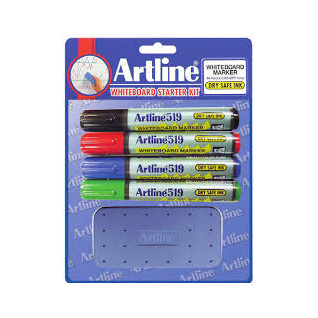 ARTLINE EK-519 KIT
