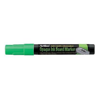 ARTLINE EPD-4 螢彩筆, ARTLINE EPD-4 OPAQUE INK BOARD MARKER