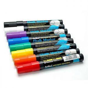 ARTLINE EPW-4 黑板筆, ARTLINE EPW-4 CHALK MARKER