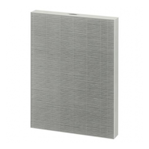 FELLOWES AERAMAX HEPA過濾網 (適用於 DX-95 空氣淨化機), FELLOWES AERAMAX HEPA FILTER FOR AERAMAX DX-95 AIR PURIFIER