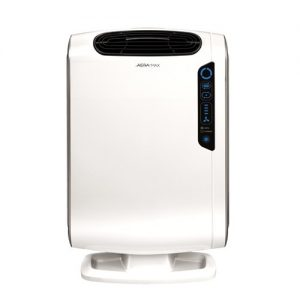 FELLOWES AERAMAX DX55 空氣淨化機, FELLOWES AERAMAX DX55 AIR PUIFIER