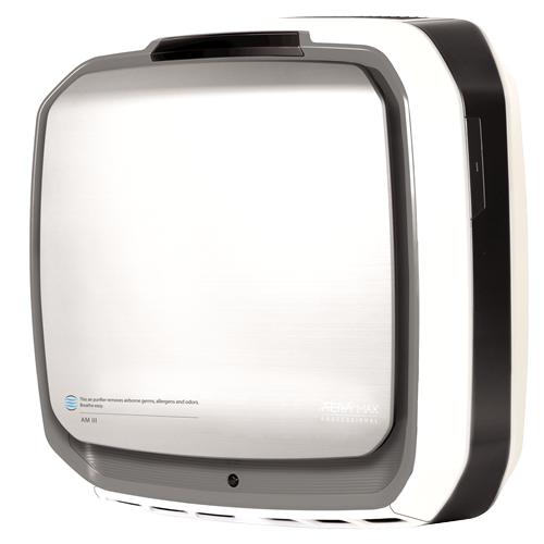 FELLOWES AERAMAX PRO AM3 商用空氣淨化機 - 掛款