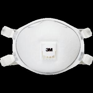 3M 8212 N95 非油性粉塵、煙燻保健口罩, 3M 8212 N95 MASK