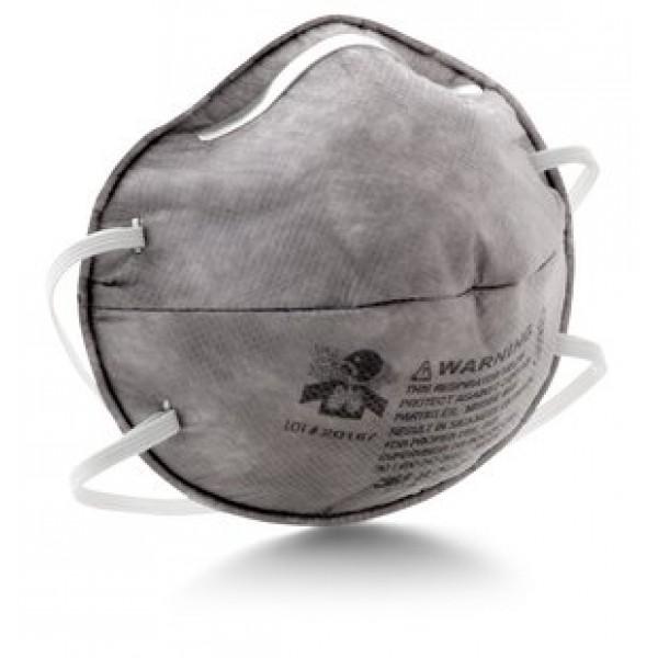 3M 8247 R95 有機氣體及粉塵保健口罩, 3M 8247 R95 MASK