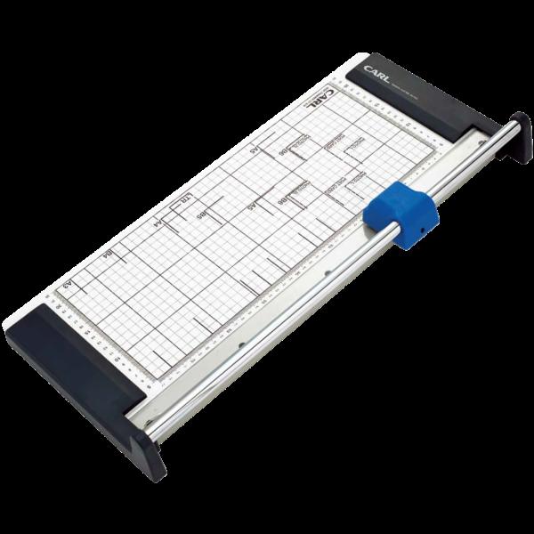 CARL DT-618 滾輪式切紙器(A3), CARL DT-618 ROTARY DISK CUTTER(A3)