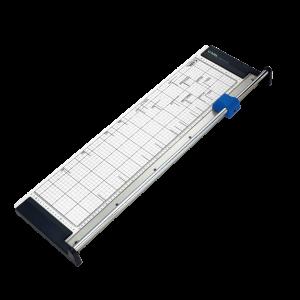 CARL DT-628 滾輪式切紙器(A2), CARL DT-628 ROTARY DISK CUTTER(A2)
