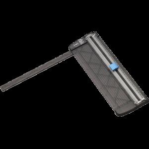 CARL RBT-12N 滾輪式切紙器(A4)