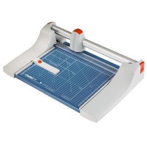DAHLE 440 滾輪式切紙器(A4/360mm), DAHLE 440 PROFESSIONAL TRIMMER FOR DAILY USE(A4/360 mm)