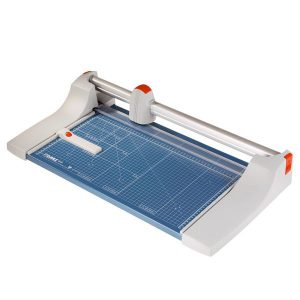 DAHLE 442 滾輪式切紙器(A3/510mm), DAHLE 442 PROFESSIONAL TRIMMER FOR DAILY USE(A3/510mm)