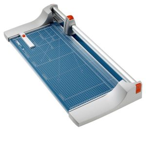 DAHLE 444 滾輪式切紙器(A2/670mm), DAHLE 444 PROFESSIONAL TRIMMER FOR DAILY USE(A2/670mm)