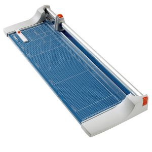 DAHLE 446 滾輪式切紙器(A1/920mm), DAHLE 446 PROFESSIONAL TRIMMER FOR DAILY USE(A1/920mm)