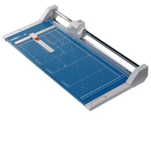DAHLE 552 滾輪式切紙器(A3/510mm), DAHLE 552 PROFESSIONAL TRIMMER FOR DAILY USE(A3/510mm)