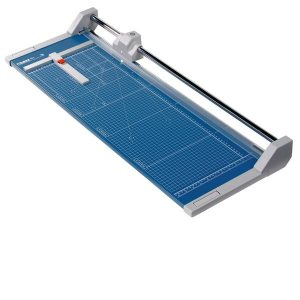 DAHLE 554 滾輪式切紙器(A2/720mm), DAHLE 554 PROFESSIONAL TRIMMER FOR DAILY USE(A2/720mm)