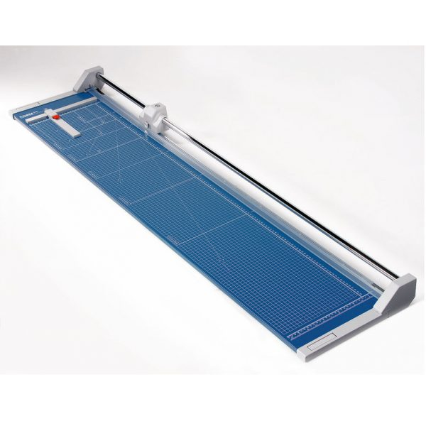 DAHLE 558 滾輪式切紙器(A0/1300mm), DAHLE 558 PROFESSIONAL TRIMMER FOR DAILY USE(A0/1300mm)
