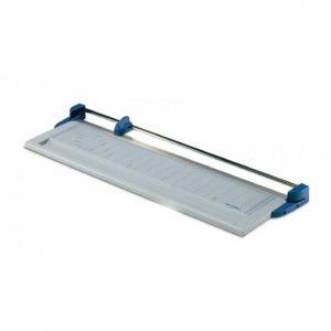 KOBRA 1000-R 大滾輪切紙刀 A1, KOBRA 1000-R (PAPER TRIMMER) A1