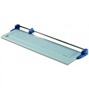KOBRA 1300-R 大滾輪切紙刀