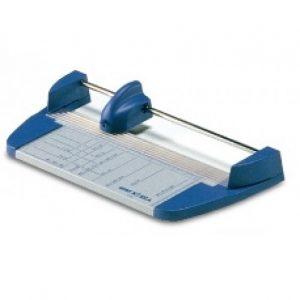 KOBRA 320-R 滾輪切紙刀