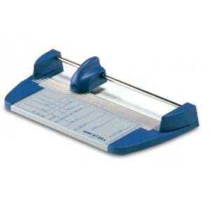 KOBRA 320-R 滾輪切紙刀, KOBRA 320-R TRIMMER