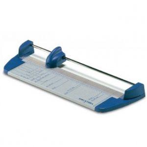 KOBRA 460-R 滾輪切紙刀