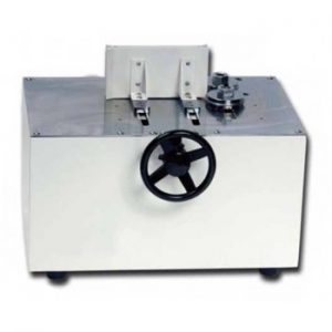 C68 書脊側線壓痕機, C68 Creasing Machine