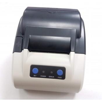 DP POS58VB 熱敏打印機