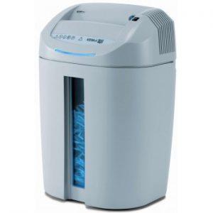 KOBRA +1 CC4 碎紙機 (3.5x40mm) A4 合10人, KOBRA +1 CC4 (3.5x40) paper shredder