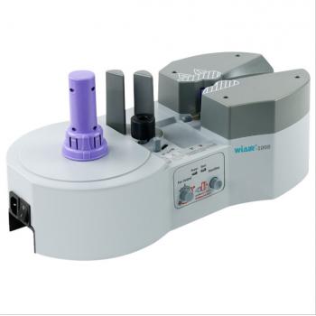 WiAIR 1000 充氣袋機 (1分鐘3M), WiAIR 1000 AIR_CUSHION_MACHINE (3M per minute)