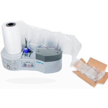 WiAIR 72001 充氣枕頭 (200mm*80mm), WiAIR 72001 AIR CUSHION (200mm*80mm)