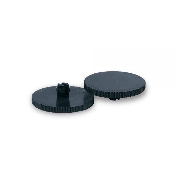 KW-trio 重型打孔機膠墊 KW-trio Plastic discs