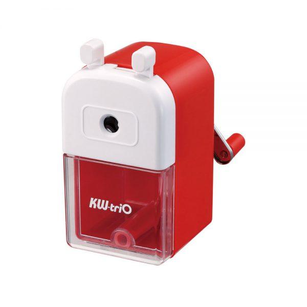 KW-trio 0310A 削鉛筆機 KW-trio 0310A Plastic Desk Sharpener