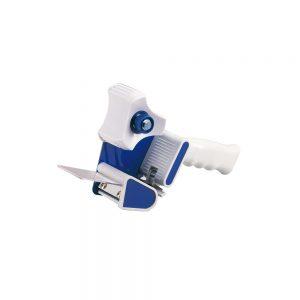 KW-trio 0EX01 封箱機, KW-trio 0EX01 Packing Tape Dispenser