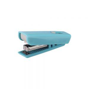 KW-trio 5303 No.10 口袋型USB 8G 釘書機, KW-trio 5303 i-Twist Pocket Stapler with USB 8G