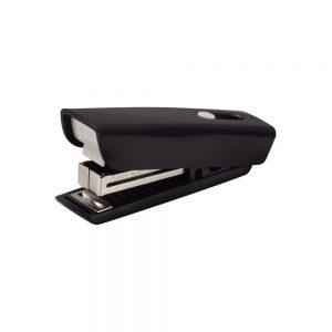 KW-trio 55B4 No.3 口袋型釘書機, KW-trio 55B4 i-Twist Pocket Stapler with Staple Remover