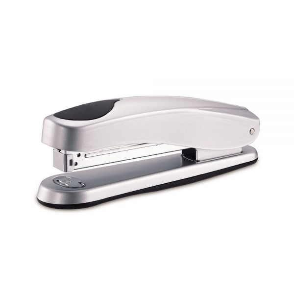 KW-trio 5758H 鐵制釘書機, KW-trio 5758H Pollex Metal Full-Strip Stapler