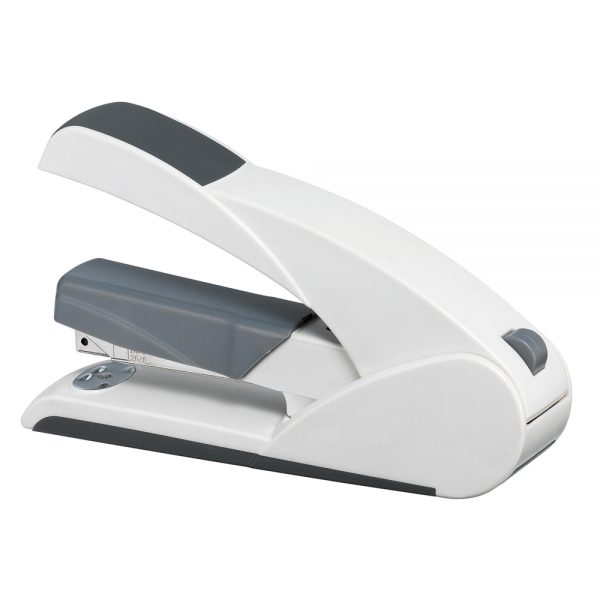 KW-trio 5852 省力70%釘書機, KW-trio 5852 Lever-Tech Effortless Stapler