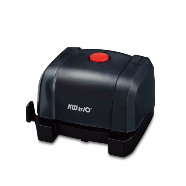 KW-trio 9403 USB電動兩孔打孔機 KW-trio 9403 Handy Device Electric 2 Holes Punch